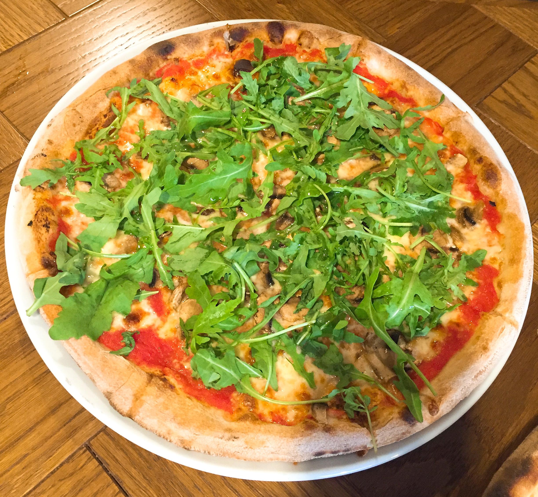 firebrand-pizza-review-marylebone_29776698780_o.jpg