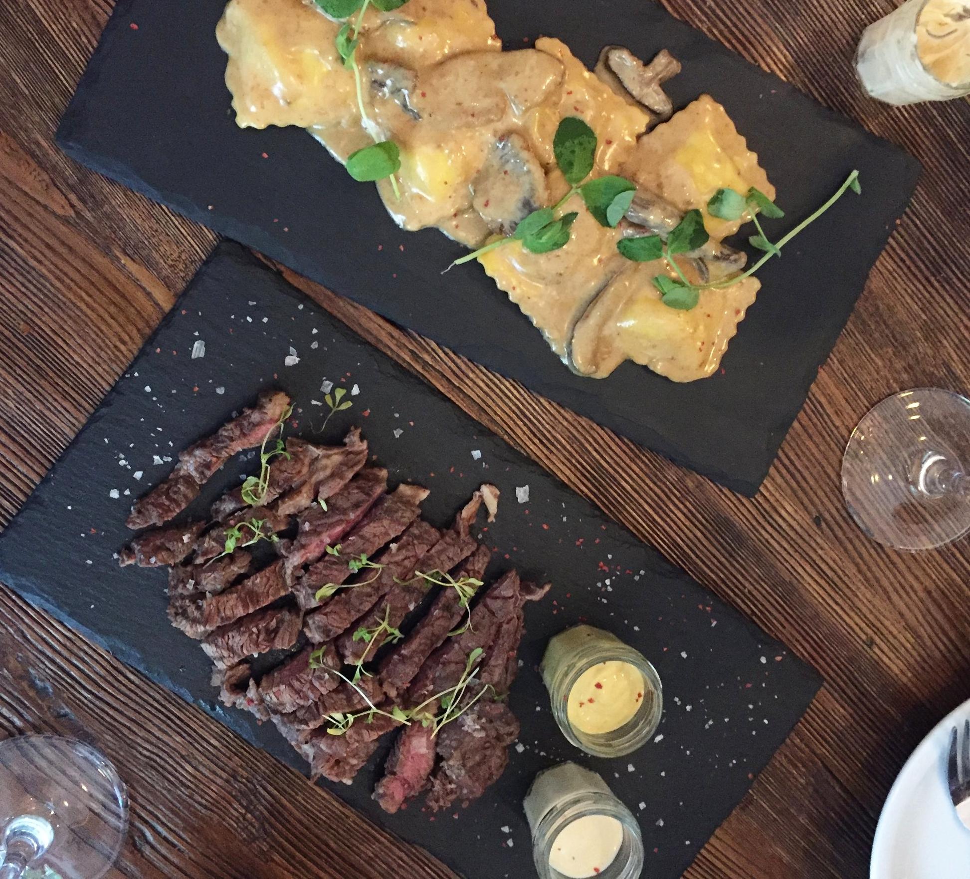 bacino-restaurant-review_36604782261_o.jpg