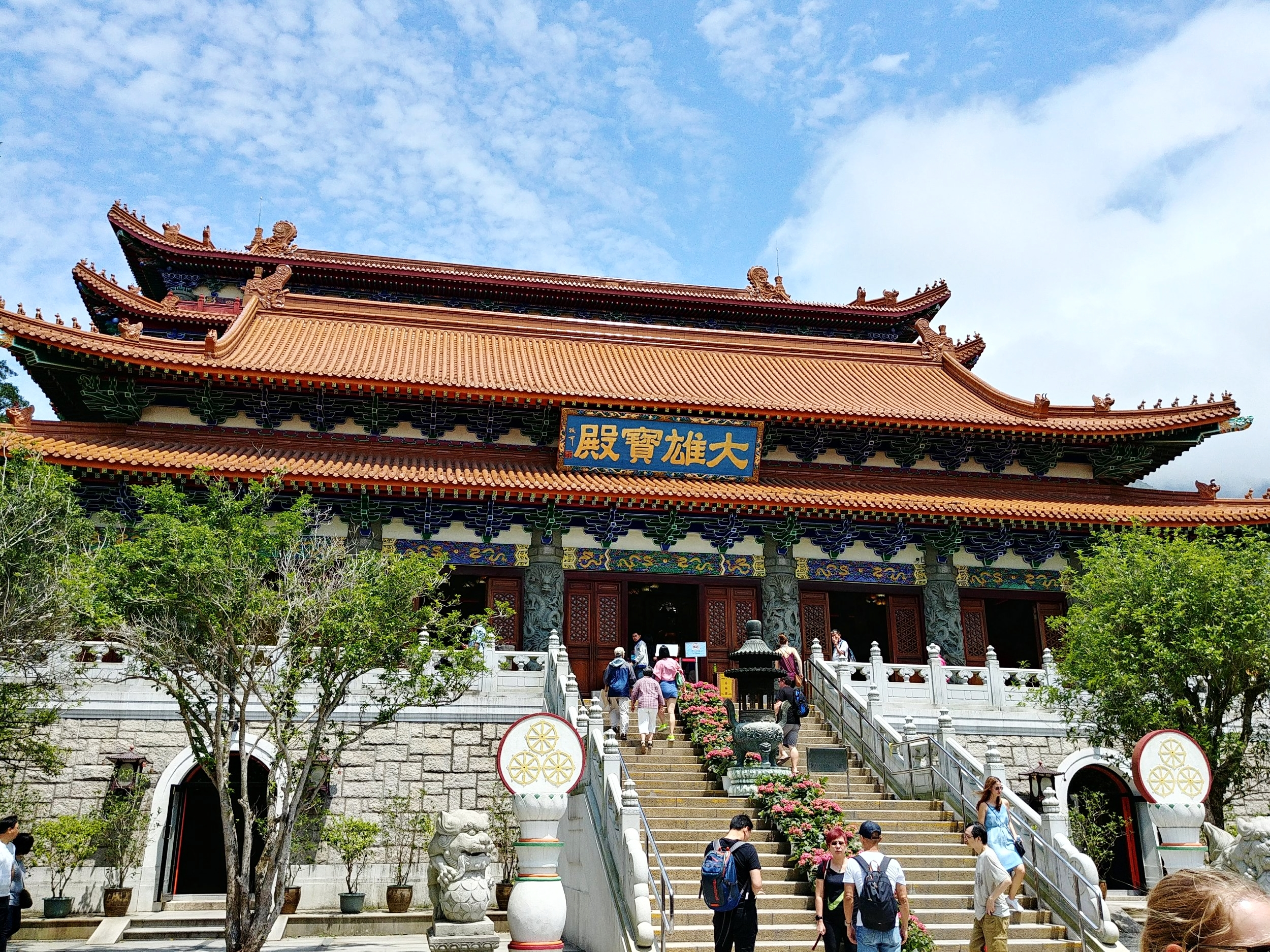 Octopus card Travelling in Hong Kong Guide