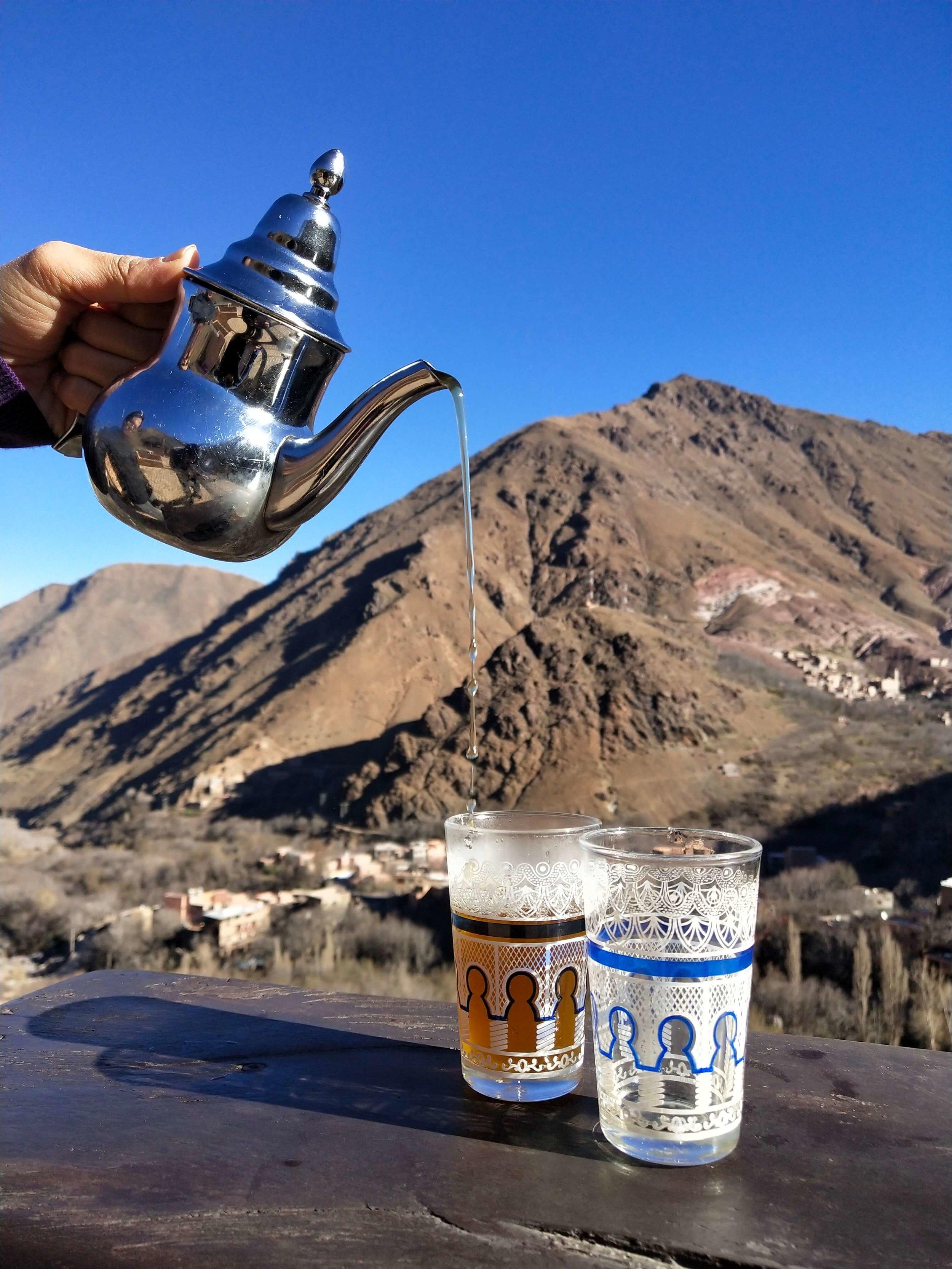 Kasbah du Toubkal Morocco review 6.jpg