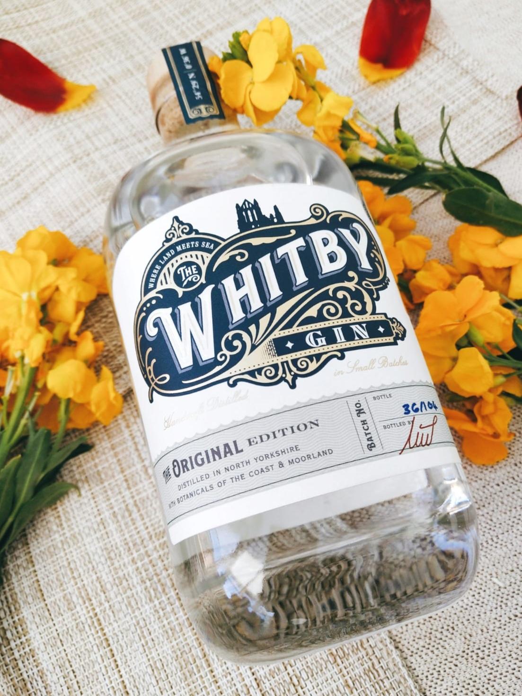 Spring gin favourites