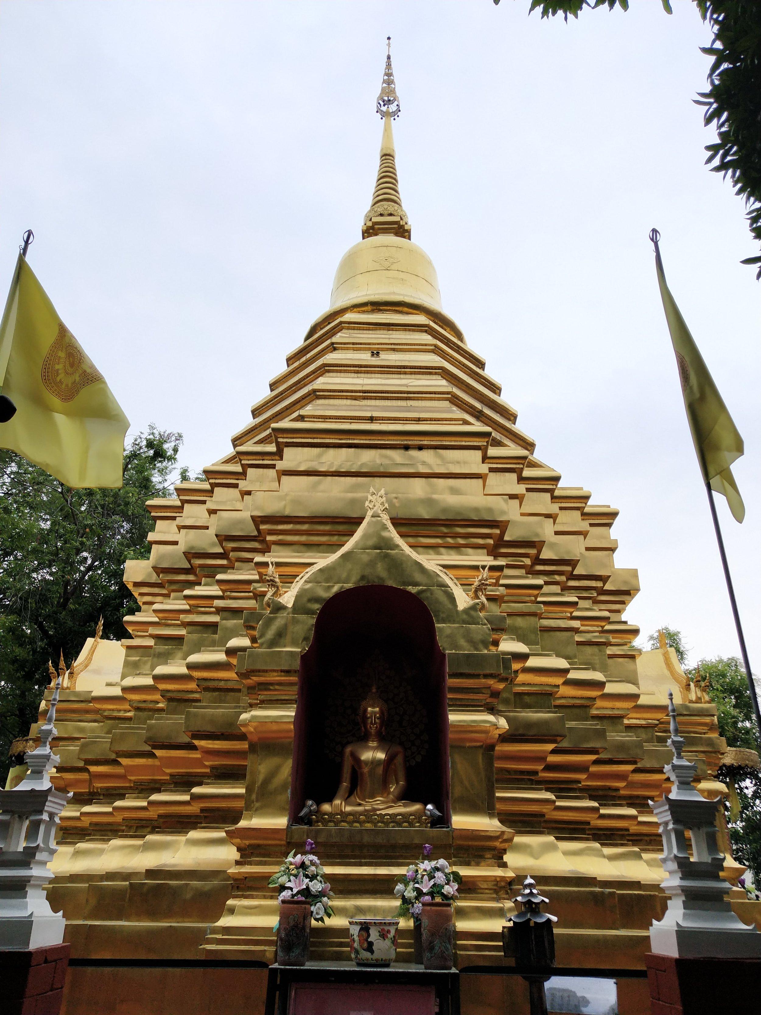 Chiang Mai travel guide 9.jpg