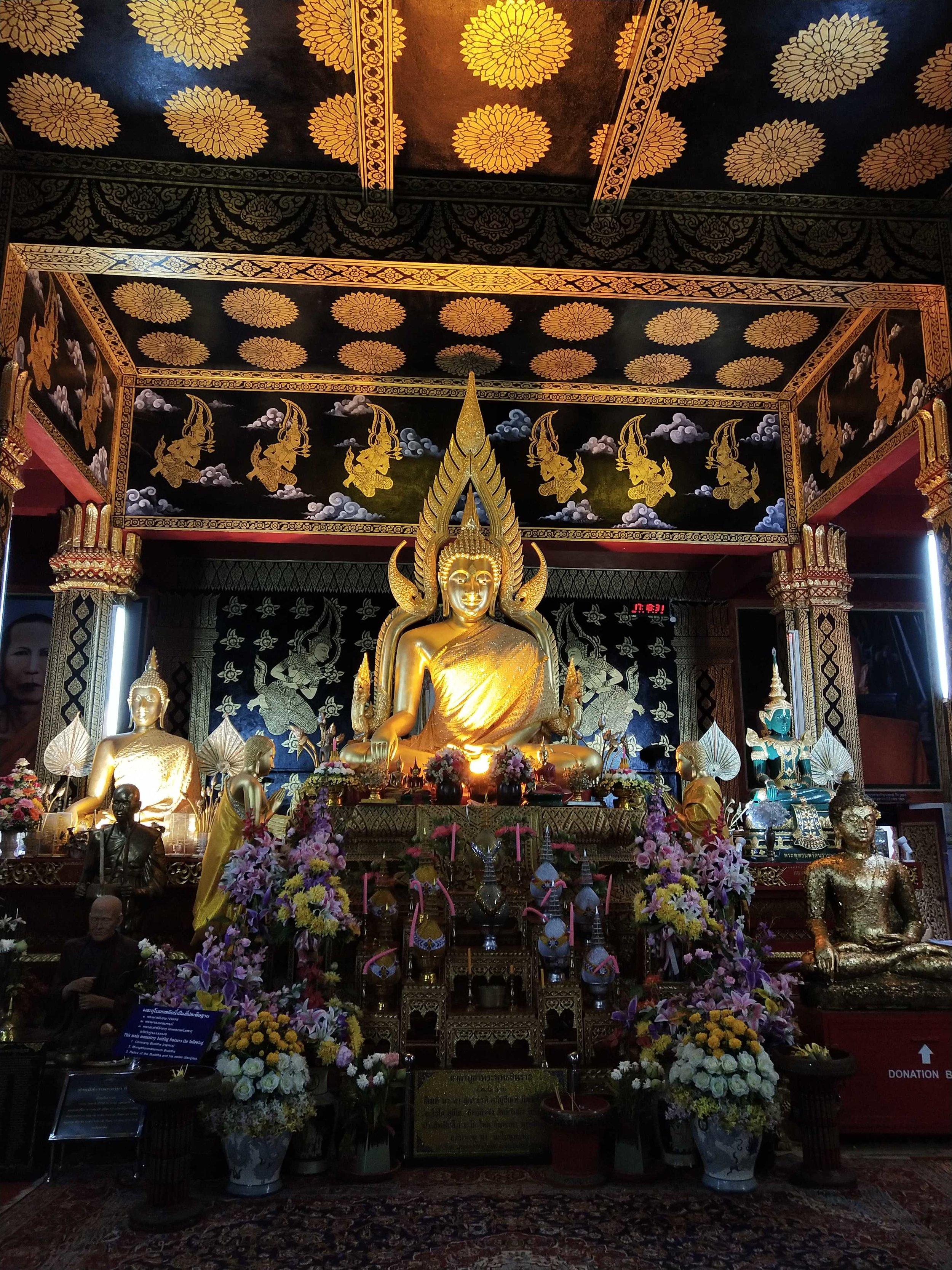 Chiang Mai travel guide 10.jpg