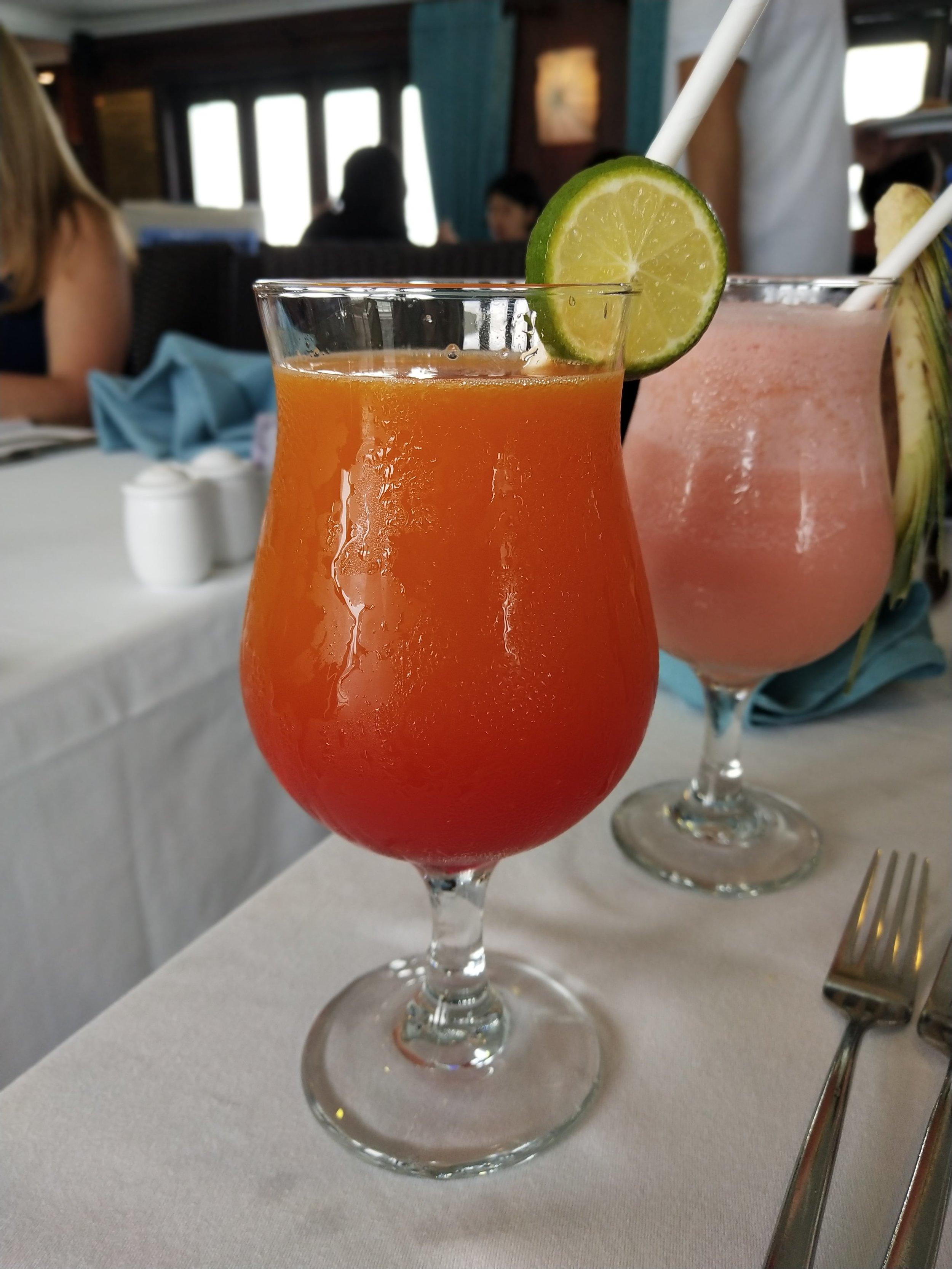 Ha Long Bay Review