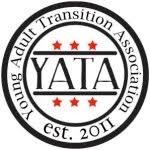 yata logo.jpg
