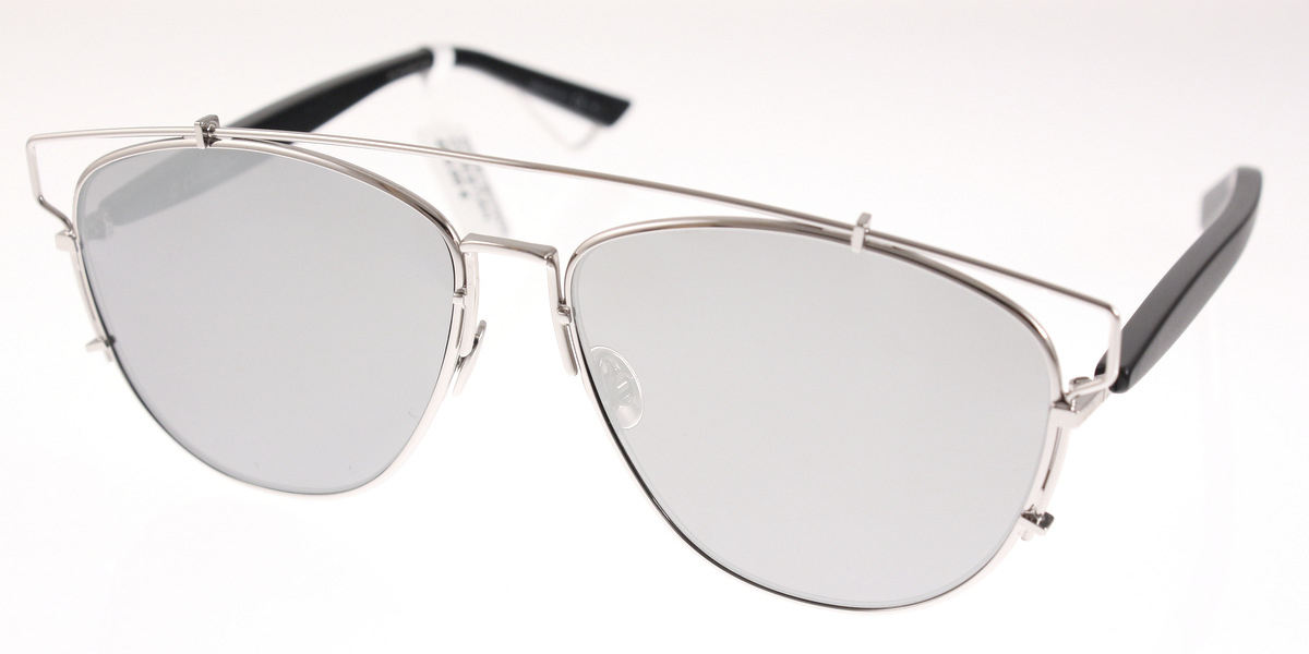 330001-2-sunglasses-dior-technologic.jpg