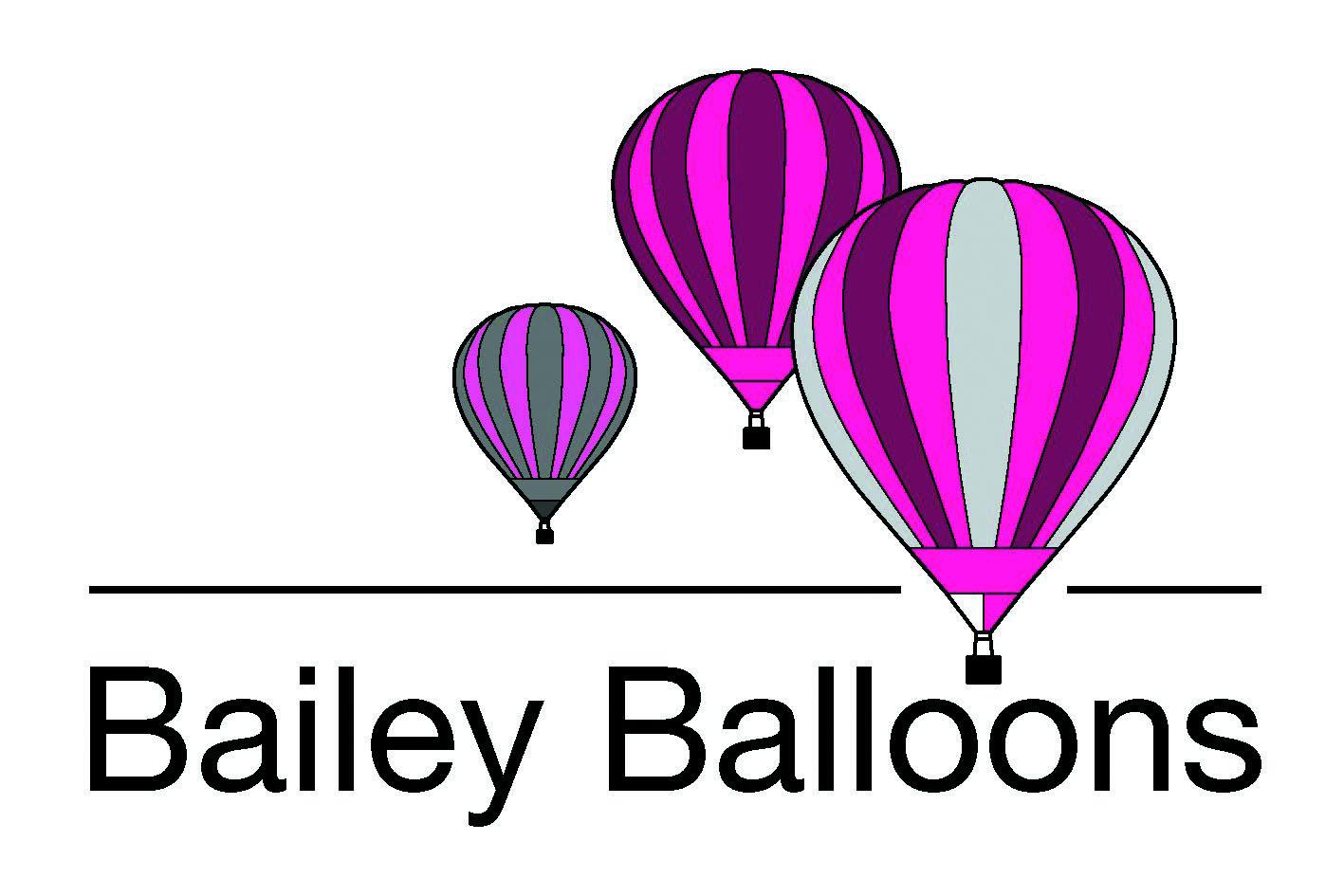 Bailey Colour.jpg