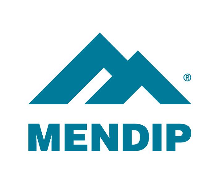 mendiplogo-blue-on-white.jpg