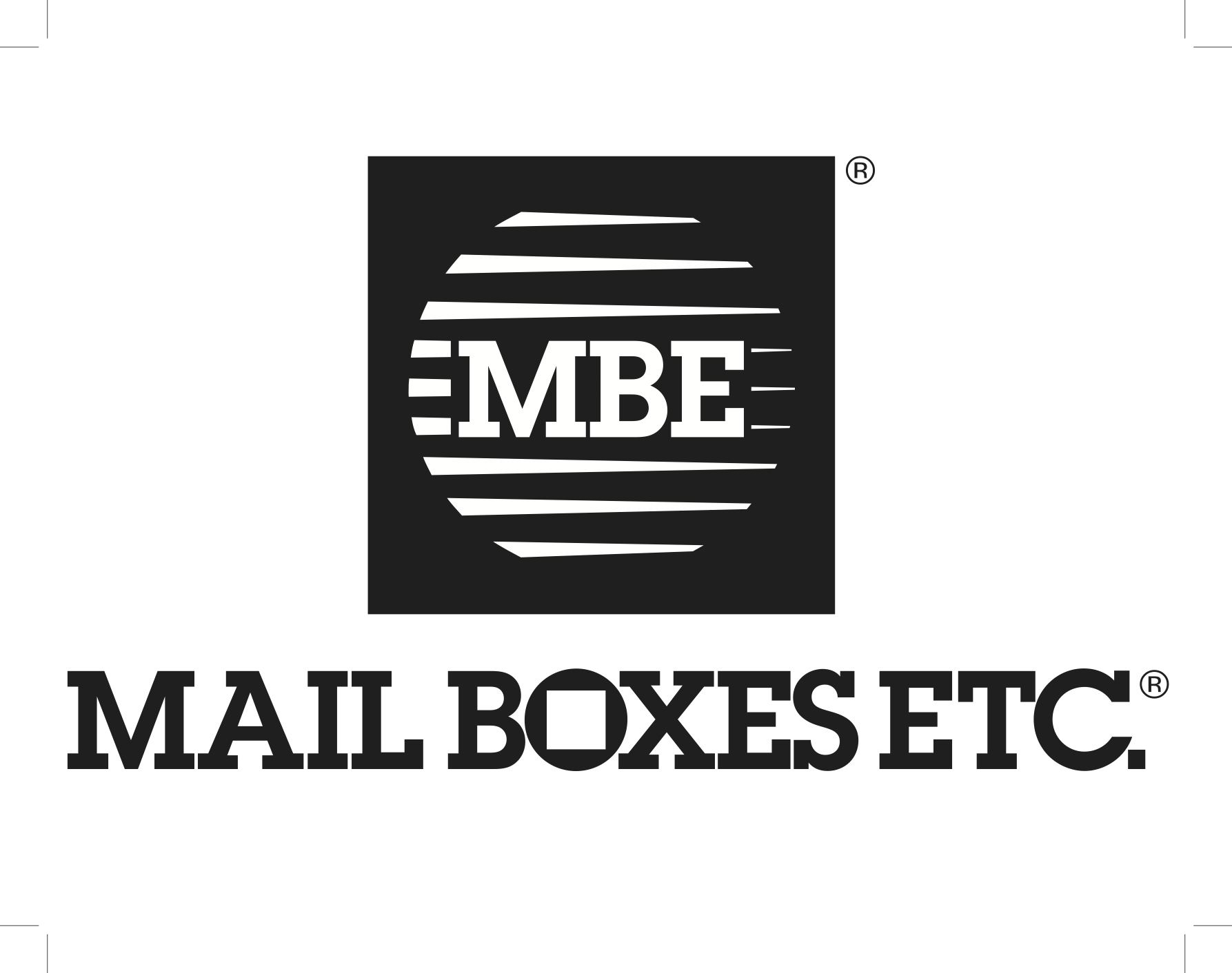 MBE Logo Vertica (Insert into Publisher) High Resolution [Converted].png