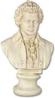 Mozart bust.jpg