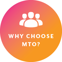 MTO_Buttons_NEW-Why-MTO.png