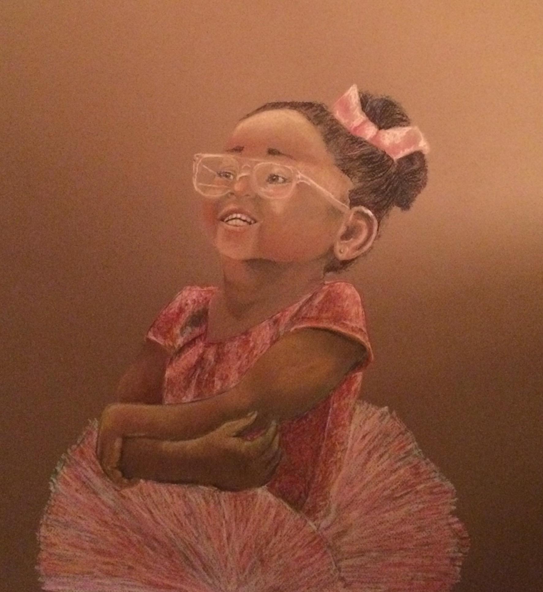ballerina baby.jpg