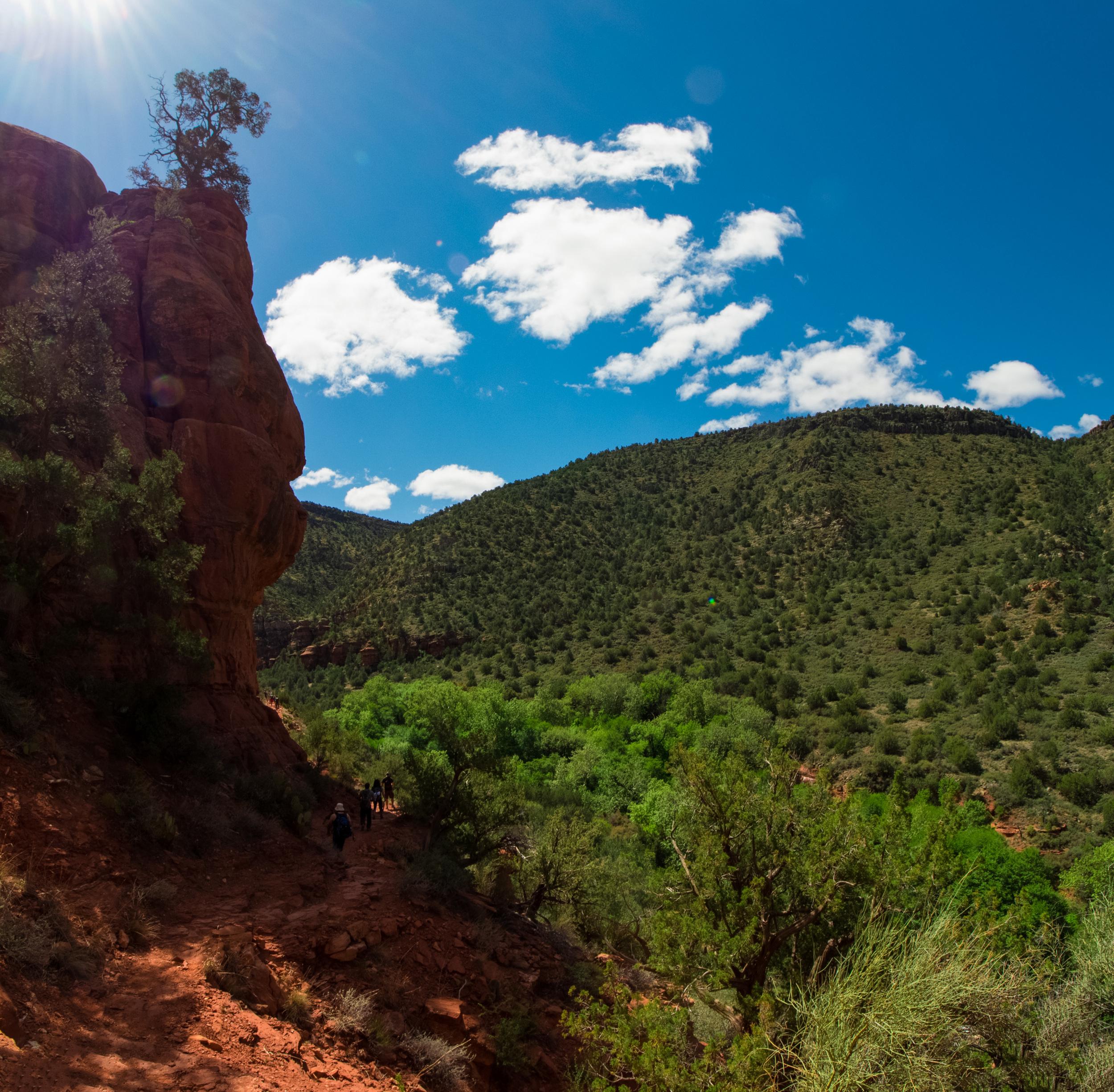 Trail Panorama.jpg