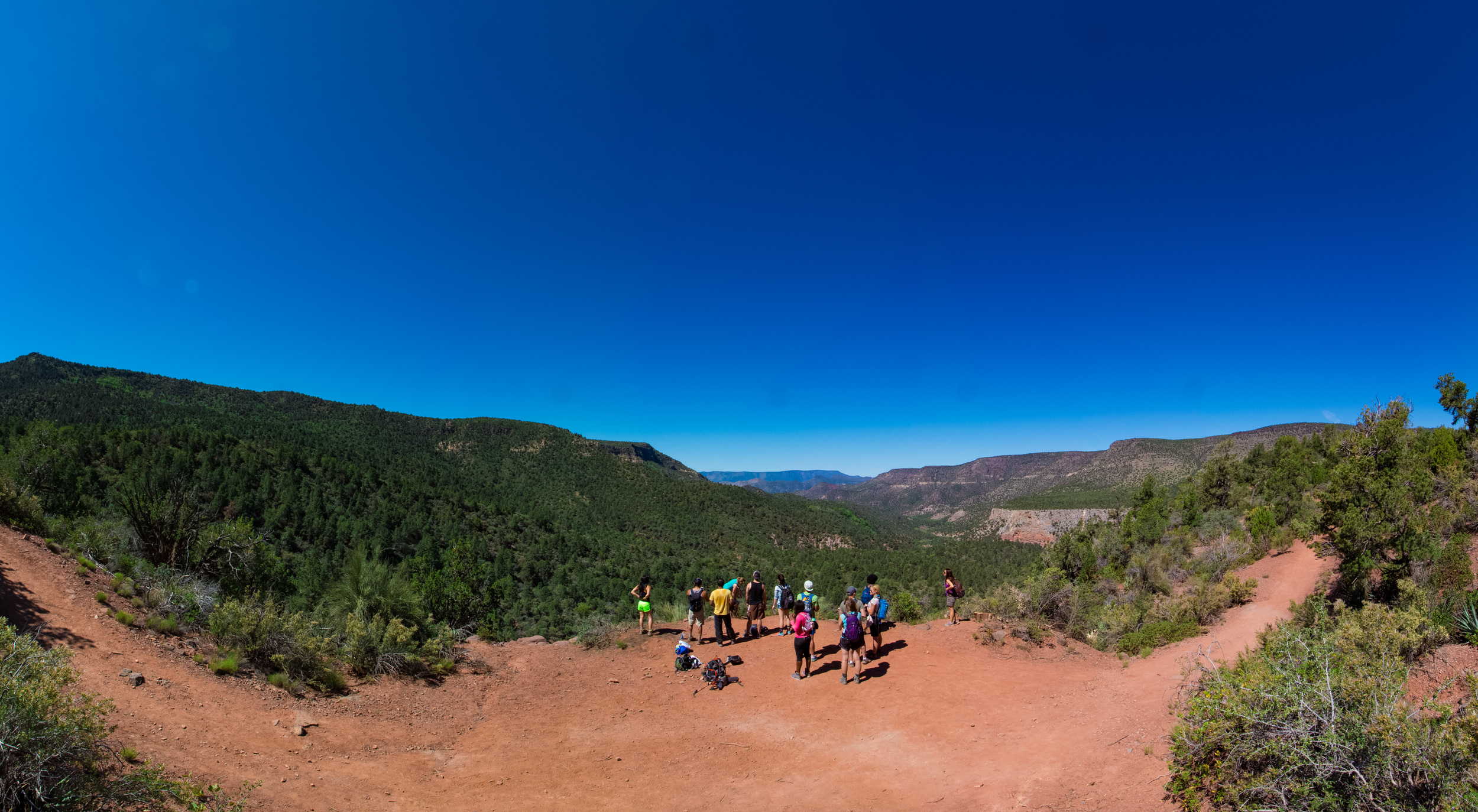 Descent Panorama.jpg