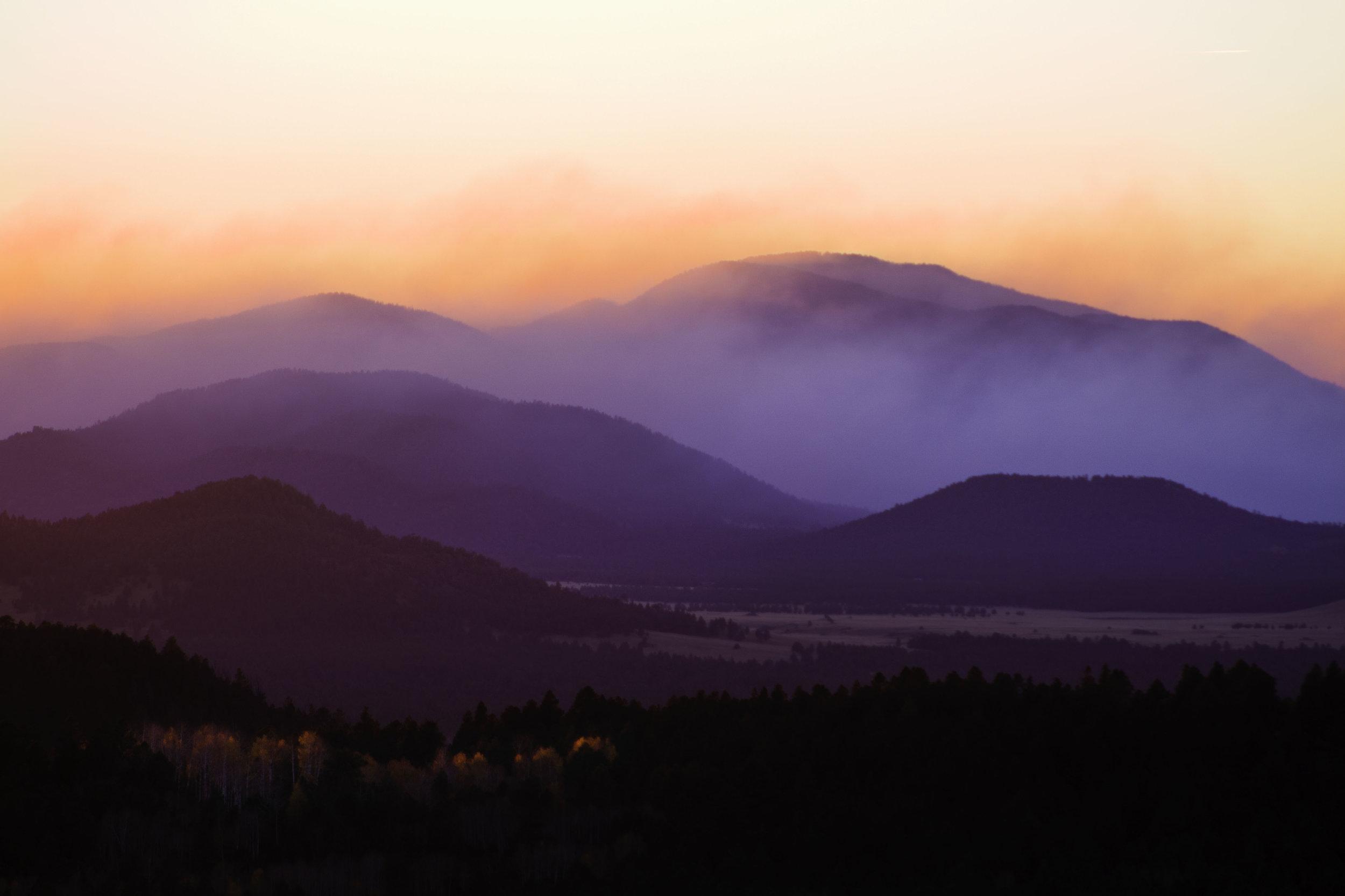 Misty Sunset.jpg