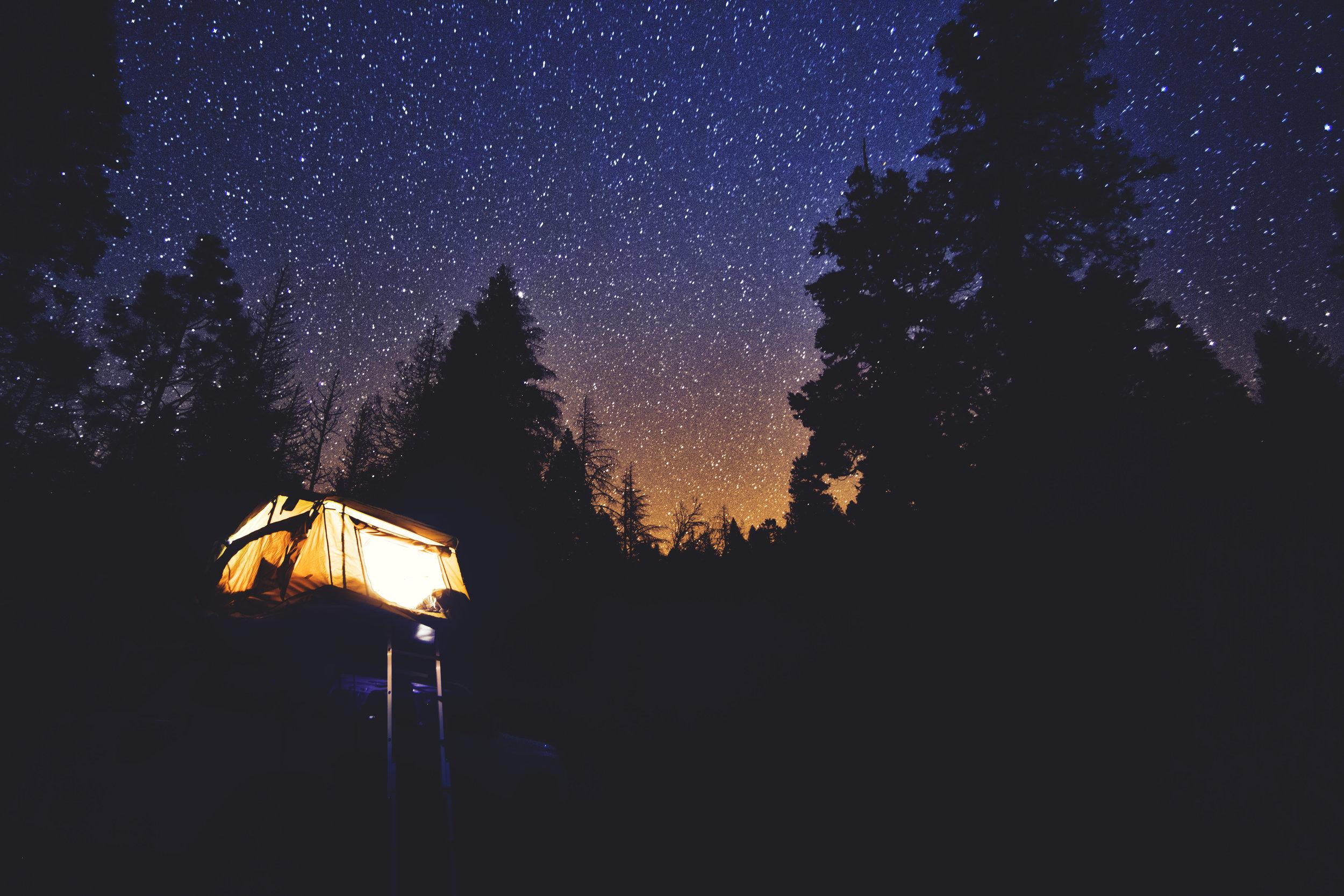 Yosemite at Night.jpg