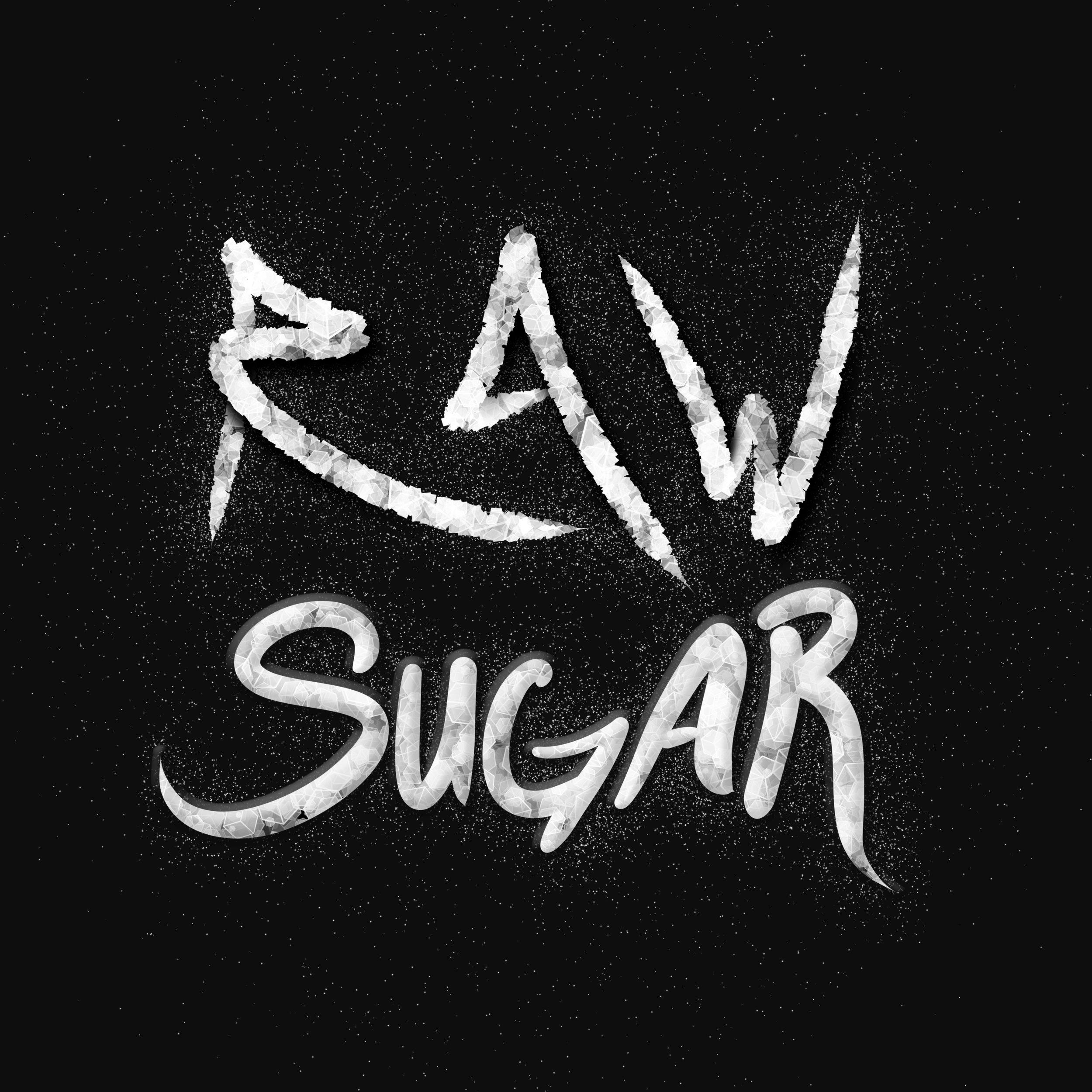 Raw Sugar Logo v4.2_circle.jpg