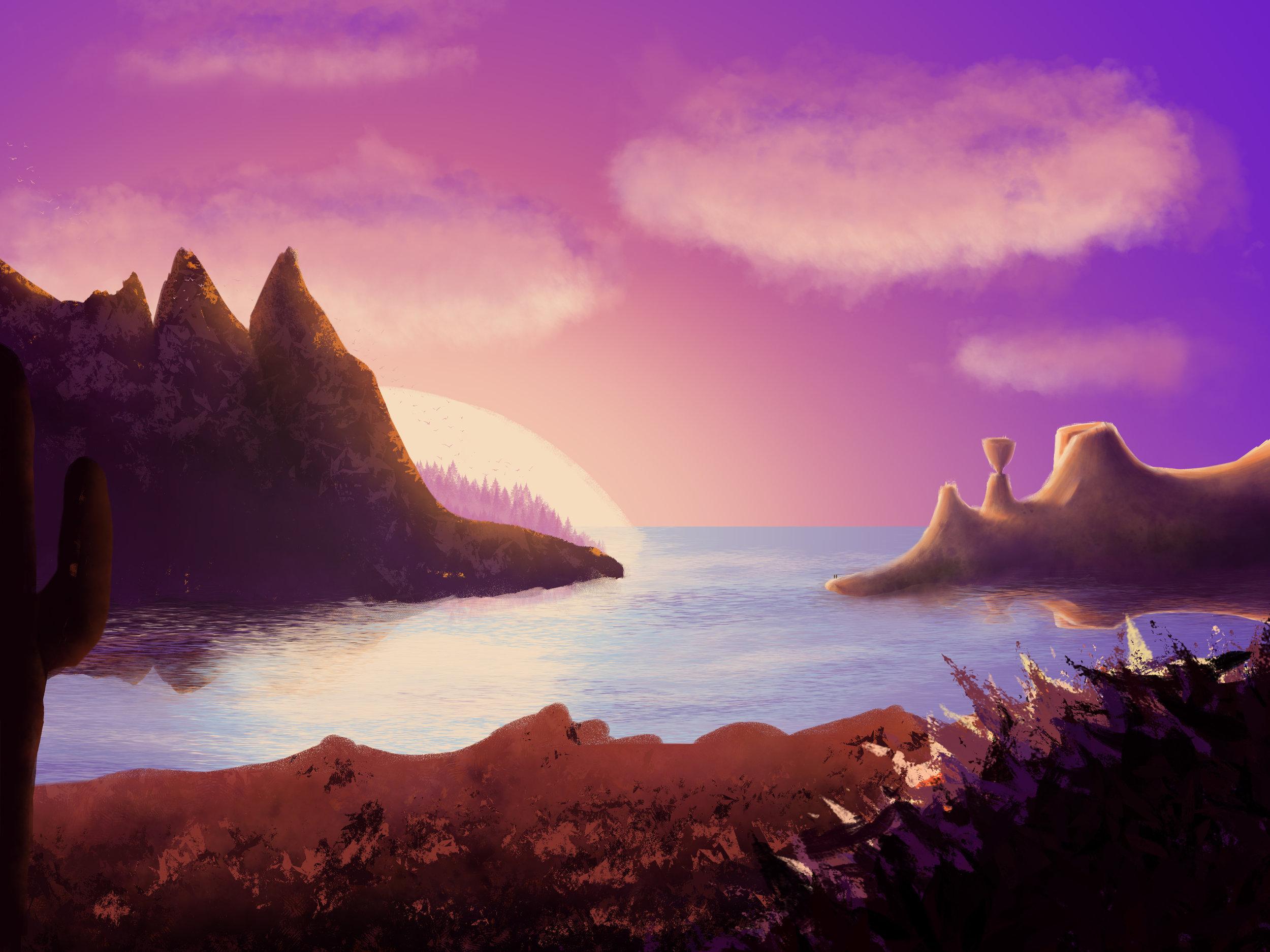 Mountain Sunset Update.jpg