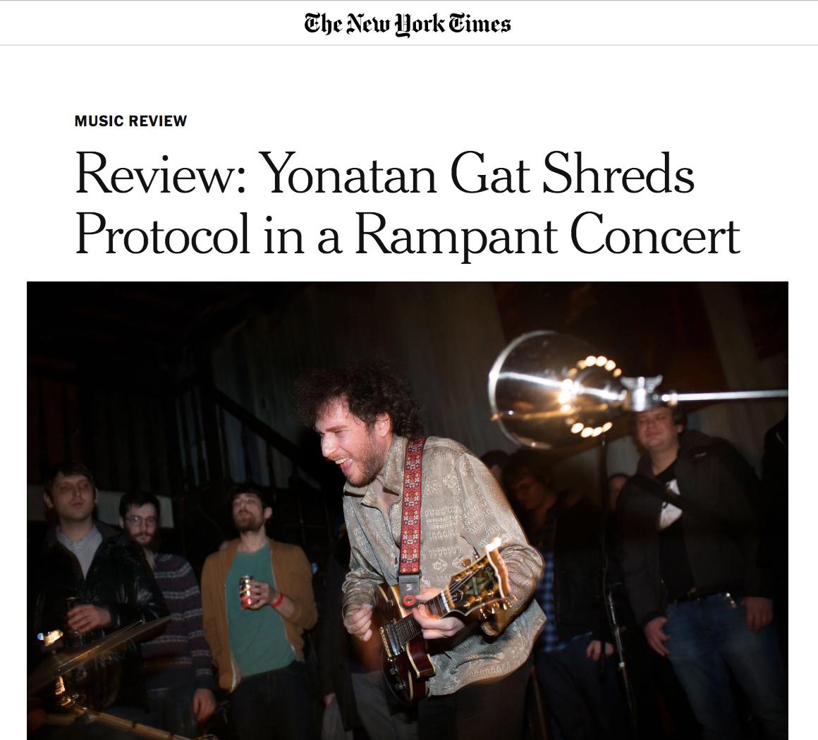 press3 nytimes w photo.jpg