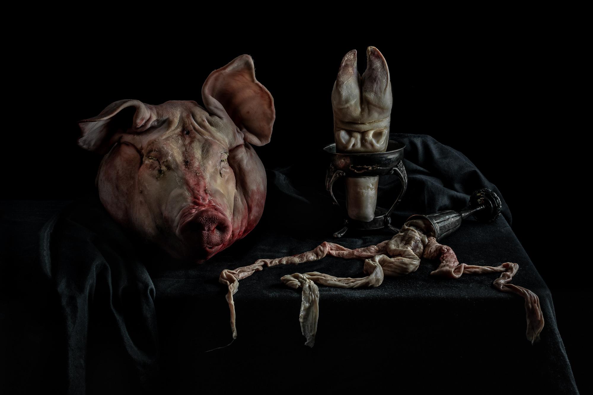 neal-auch-still-life-with-pig-head.jpg