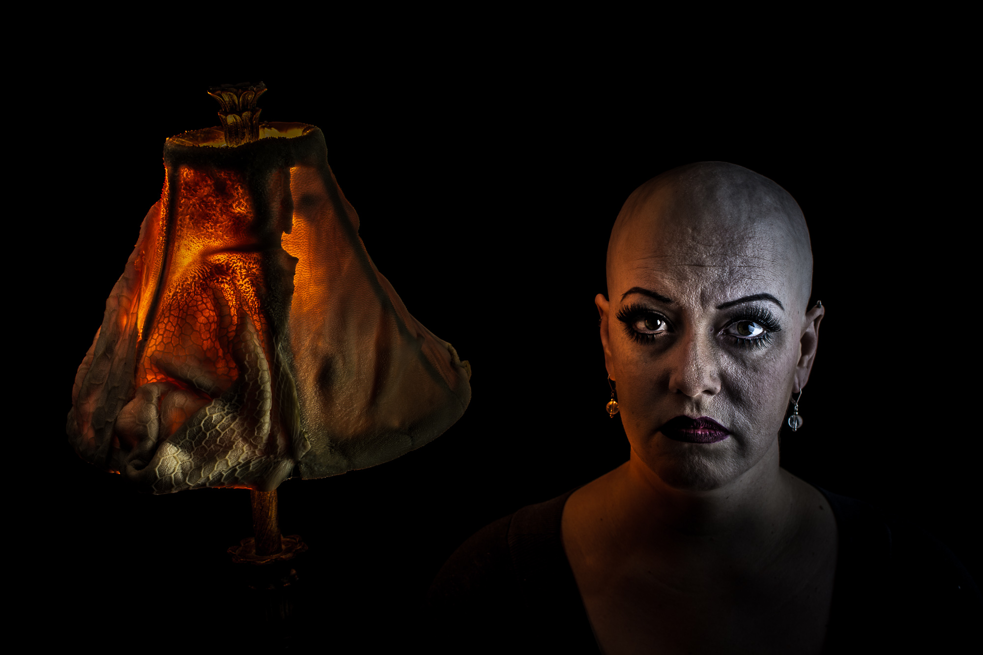 neal-auch-horror-portraits-of-bald-woman-2.jpg
