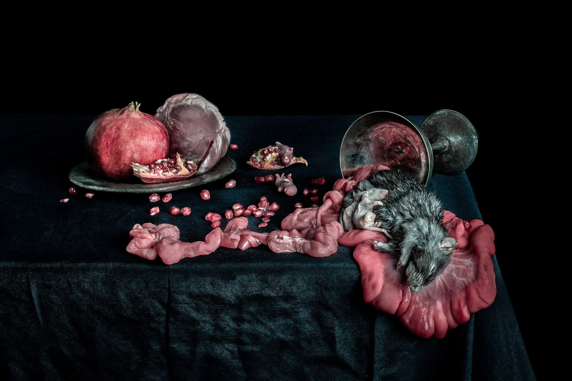 neal-auch-still-life-with-pomegranate-2.jpg