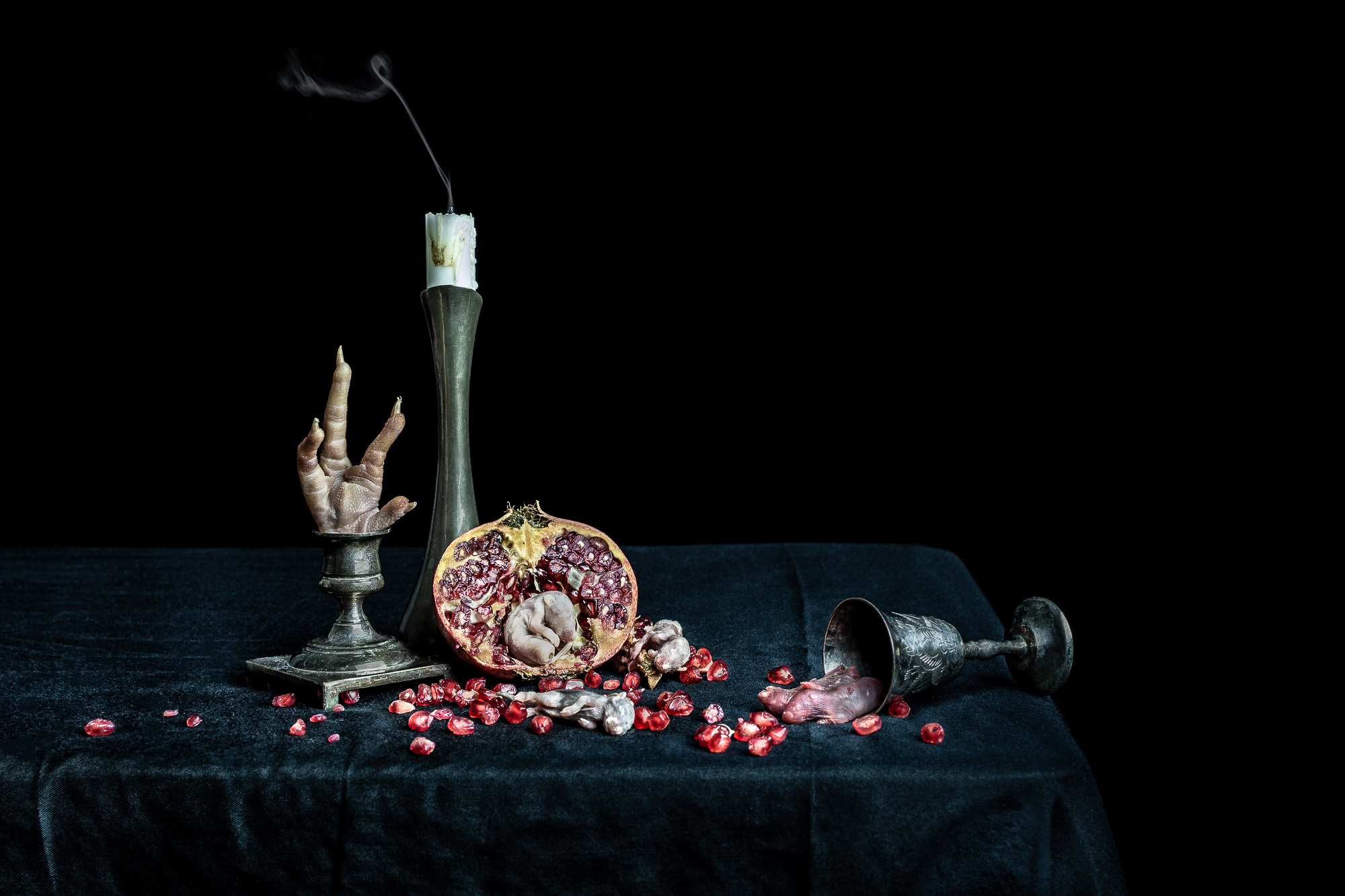 neal-auch-still-life-with-pomegranate.jpg