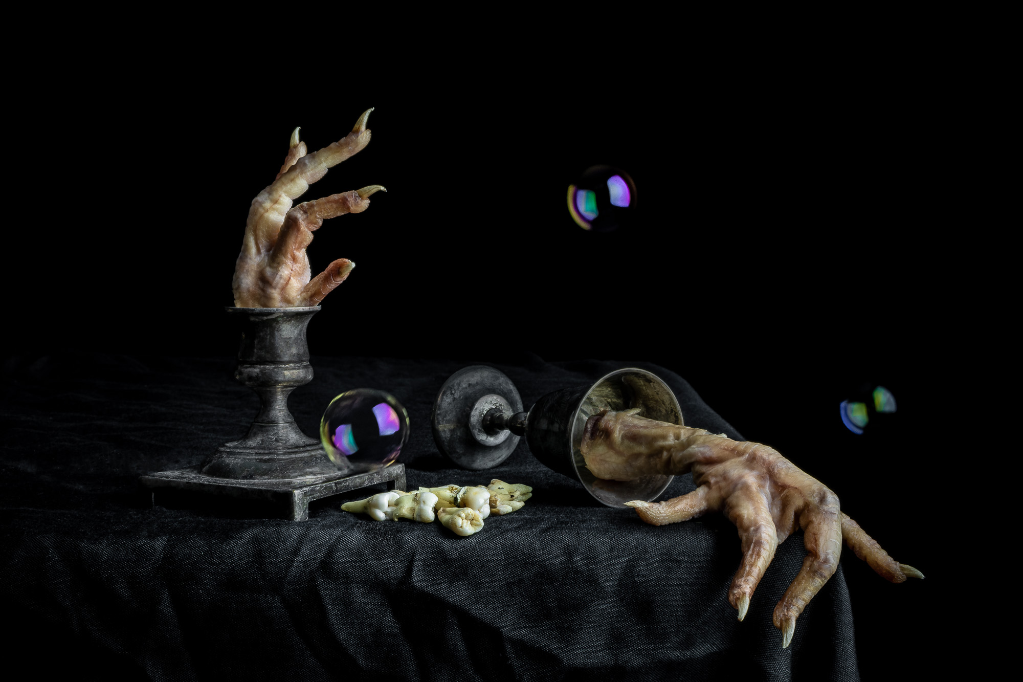 neal-auch-still-life-with-bubbles-2.jpg