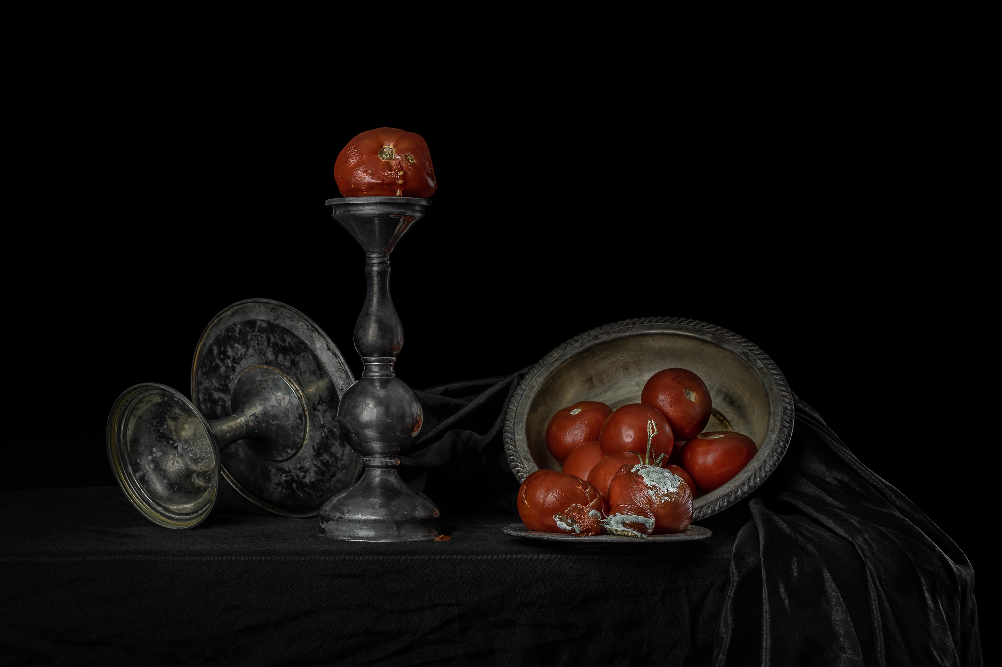 neal-auch-the-last-supper-of-mohammed-ajmal-amir-kasab.jpg