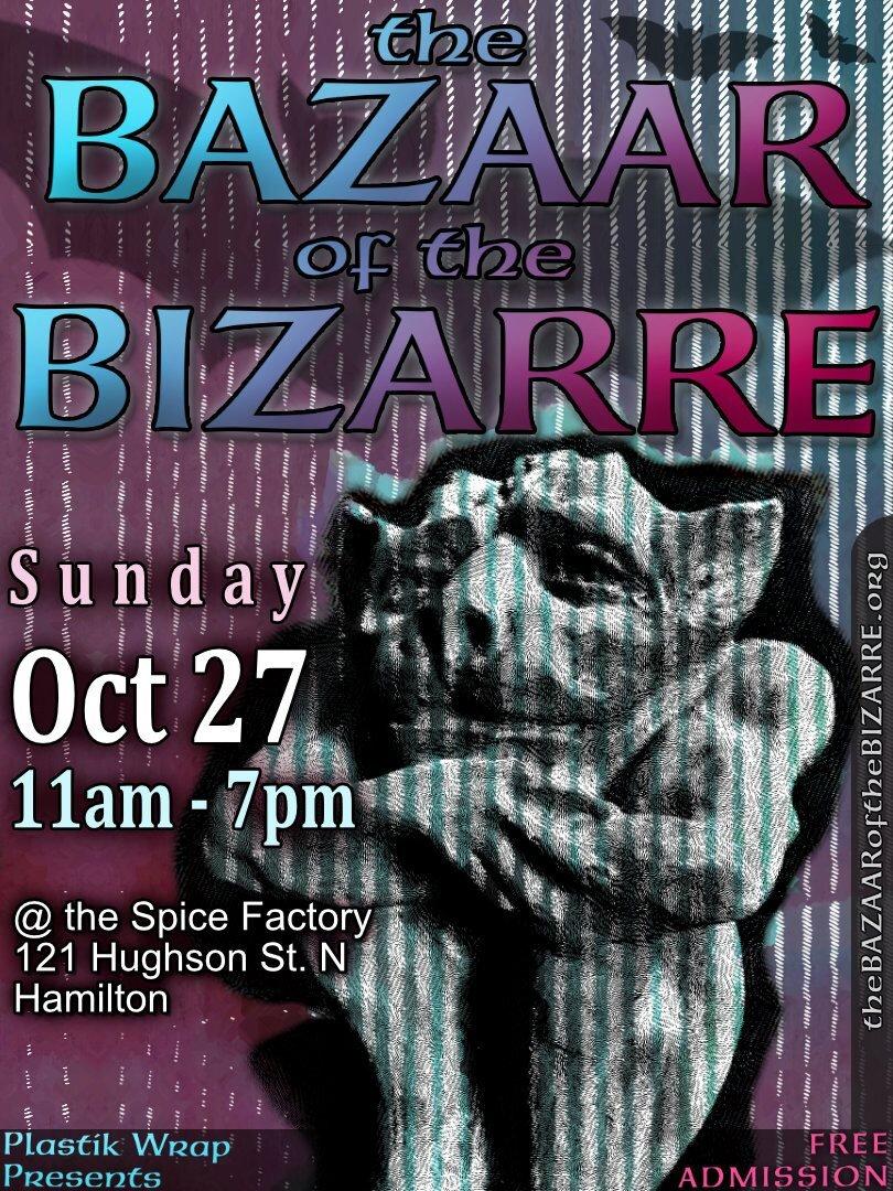 bazaar-flyer.jpg