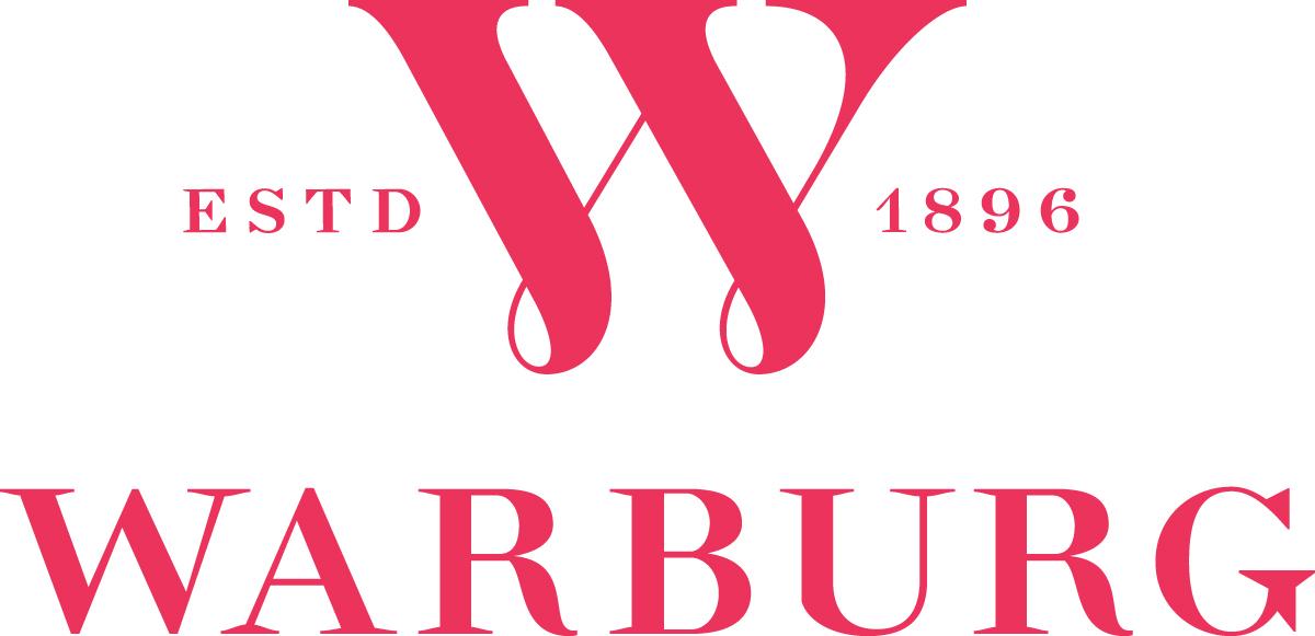 Warburg_logo_1795U CMYK high res.jpg