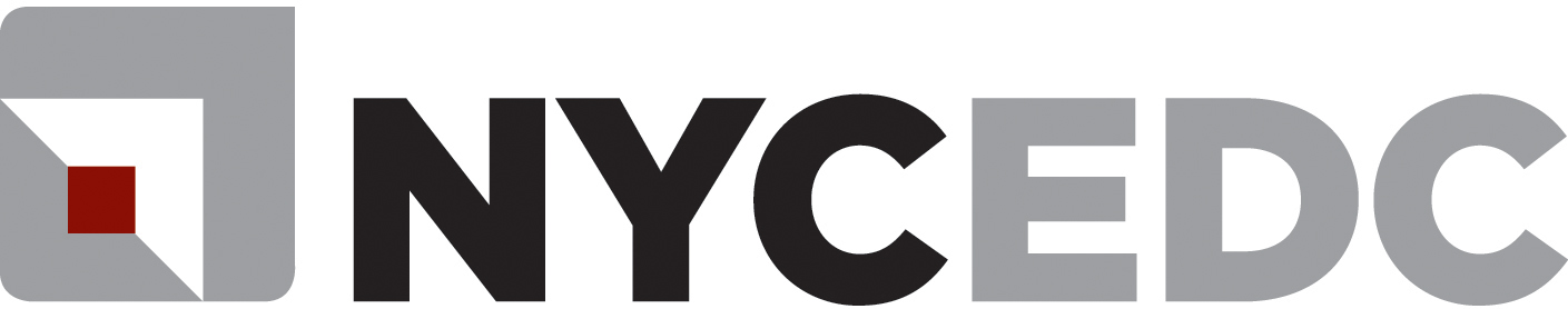 NYC Economic Development Corporation