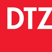 DTZ.jpeg