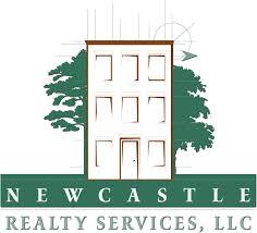 Newcastle Realty.jpeg