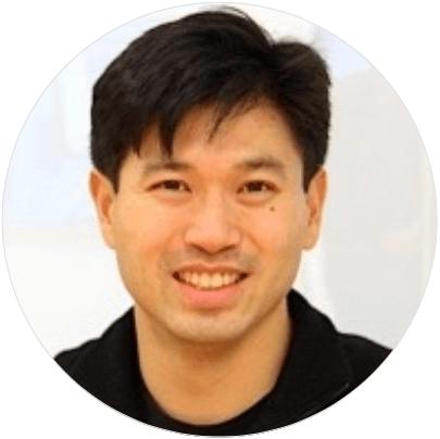 LeeLin  Co-Founder RentHop