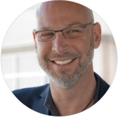 DavidMandell  Co-Founder Founder Fights