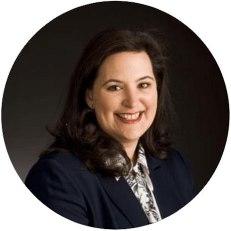 SaraQueen  Adjunct Professor Columbia University