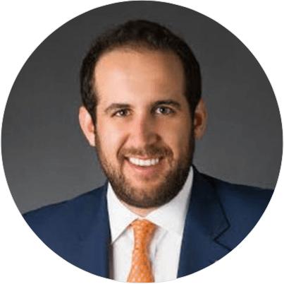 MichaelRudin  Managing Partner Rudin West LLC