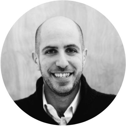 RichardSarkis  Co-Founder/CEO Reonomy