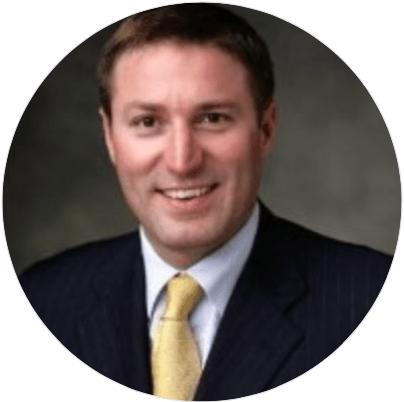 EricThomas  Executive Director Cushman & Wakefield