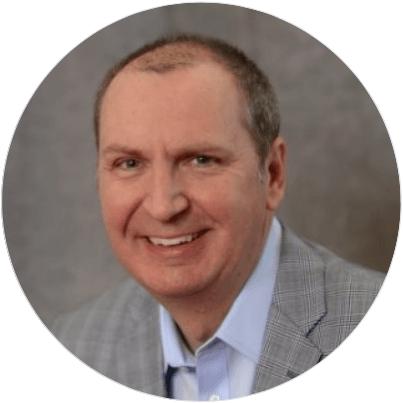 DirkWakeham  Managing Director Westlake Ventures