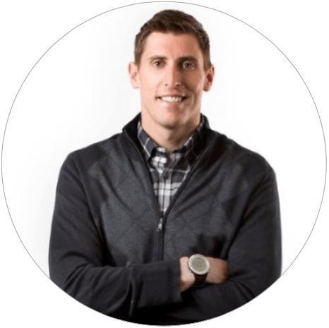 BrandonWeber  Co-Founder/CPO  VTS