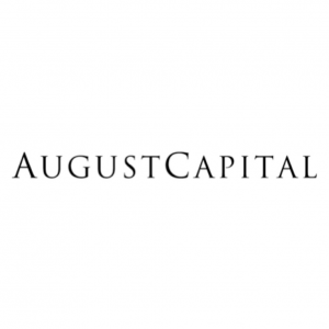 august_capital.png