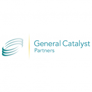 general_catalyst.png