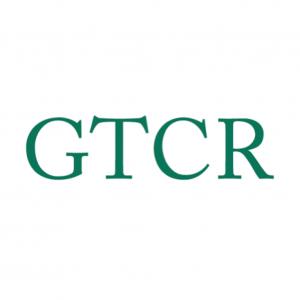 GTCR.png