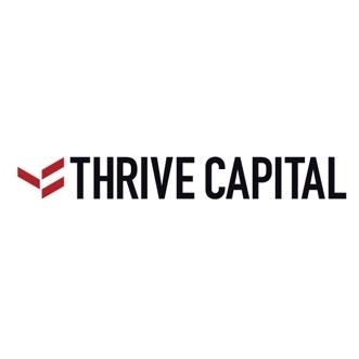 thrive_capital.jpg