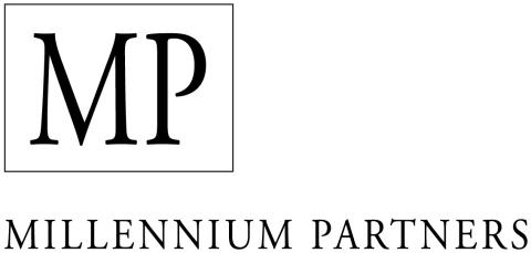 Millennium_Partners Logo.jpg