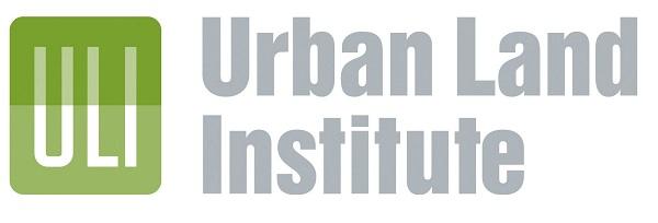 ULI-logo-1.jpg