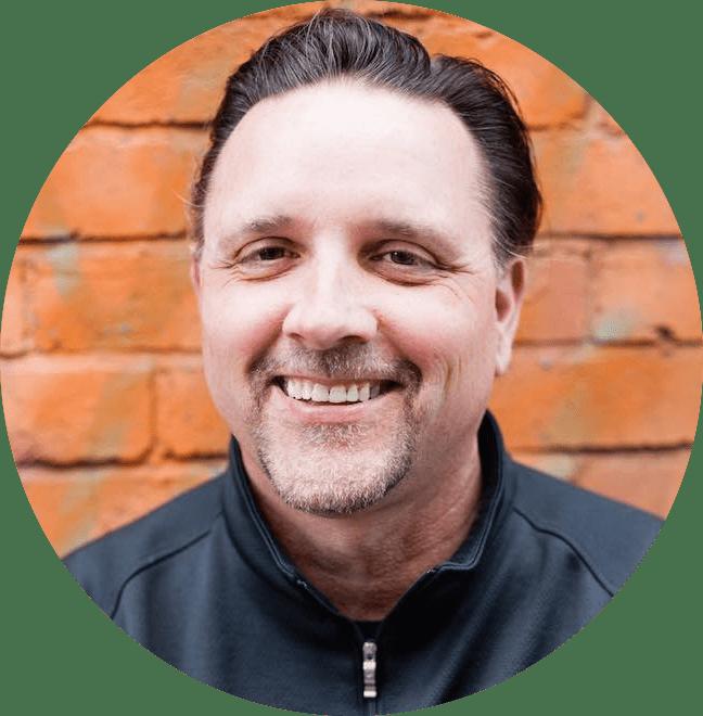 DukeLong  Owner/Broker Duke Long Agency