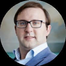 SkylerFernandes  Co-Founder/Managing Director Venture University